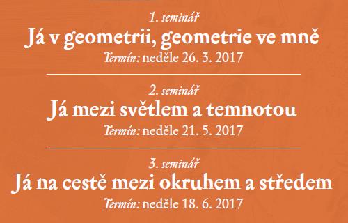 KurzZima2016